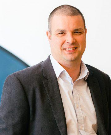 Nick Apps CTO profile image